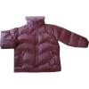shiny jacket 0791#