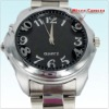 hidden camera watch dvr camcorder