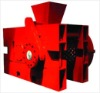XMQ series of briquette machine