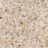 G682 Granite Slab,Sunset Gold Countertop,Rusty Granite Tile,Vanity Top
