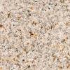 G682 Granite Slab,Sunset Gold Countertop,Rusty Granite Tile,Vanity Top