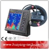 10.4 Inch LCD Display High Power 1KW/2KW Fishing Tackle