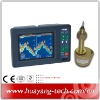 "8"" Color LCD Depth Finder for Fishing Ship"