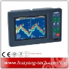 "8"" Color LCD Fish Finder For Fishing Boat"