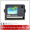 Marine GPS Navigator