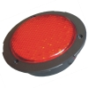 led Stop/tail light