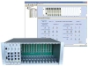 2.5Gbps*16Channel  CWDM Optical Transmission Platform