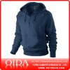 Men's hoody jacket