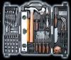 119pc tool set