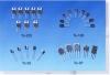 sell transistor
