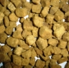 dried brine shrimp