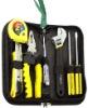 8pcs home use  tools set