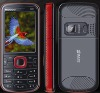 gsm touch cellphone A801