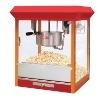 sell electricity popcorn maker popcorn making  machine