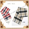 2009FASHION SCARF/WOMEN'S SCARF/SHAWLS