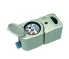 Separate-Body IC Card Cold Water Meter Endorsed by ISO4064:1993.ISO9001:2000