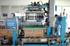 Carton Filling Machine,Carton Packing Machine,Robot Packing Machine,Robot Packer