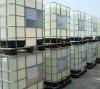 Polypropylene glycol,PPG-425,PPG-2000,PPG-4000,25322-69-4