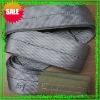 Webbing sling  WS 006