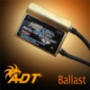 auto lamp,can-bus ballast,xenon hid