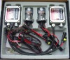 xenon kit,hid xenon,hid conversion kit,hid kit,auto head light,auto hid xenon kit,auto xenon hid,hid conversion,car hid xenon