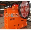 Jaw Crusher,Crusher,