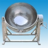 tilting cooking Kettle