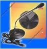 Unify Desktop Reverb Microphone