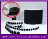 Adhesive Velcro dots