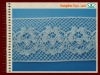 Cotton Batten Lace