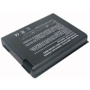 High Capacity battery of 346970-001 for HP Compaq Business Notebook nx9110 series