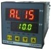 LPC-X10 temperature controller
