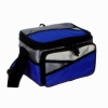 GMC121 ice bag(cooler bag,cooling bag)