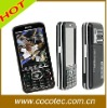 touchscreen tv mobile phone A968