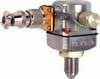 CY1-17 Potentiometer Type Pressure Sensor