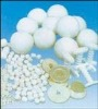 sell high alumina balls and liners