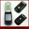 mini A1800 quad band camera and TV mobile phone