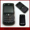 E78 phone with wifi tv and java