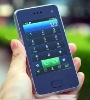 iphomeX5+ GSM+CDMA dual camera,FM radio, java,dual-mode mobile phone mp3 mp4 Bluetooth handwriting cellphone
