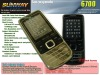 GSM-Mobile-phone-for-Sunway-6700