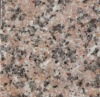 Sakura Pink Granite