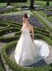 Bridal Gown GF015
