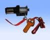 ATV  Winch(Electric winch,winch)