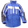 Sport jacket,garment,outdoor wear, WB08-OJ003