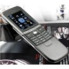 8900, Triband Mobile Phone