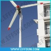 wind energy equipment