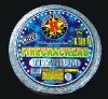 "RICHTON TITANIUM 1-5/8"" 16,000RL FIRECRACKERS"