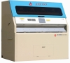 ANCOO SS-B_A-CK Intelligentized Color Sorter