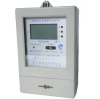 Single-phase electronic multi-rate energy meter(LTCAF1)