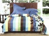 Bed sheet, flat sheet, pillow case(HC174)